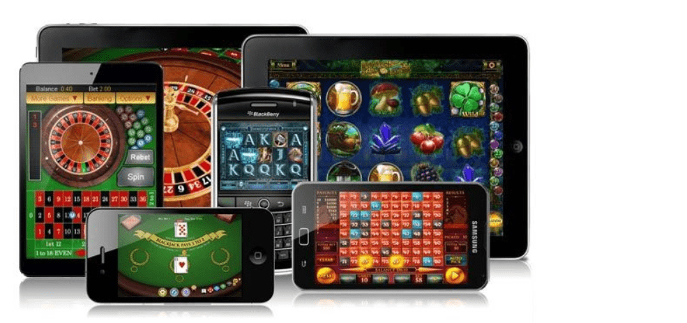 Casino Poker Gratuit Sans Telechargement